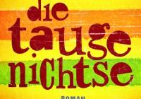 Samuel Selvon: Die Taugenichtse – Roman
