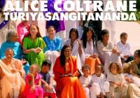 The Ecstatic Music Of Alice Coltrane Turiyasangitananda – Album Review