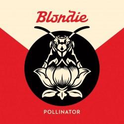 Sounds & Books_Blondie_Pollinator_CoverDIGITAL