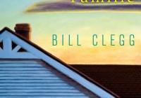 Bill Clegg: Fast eine Familie – Roman