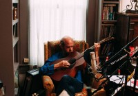 Bonnie Prince Billy: Best Troubador – Album Review