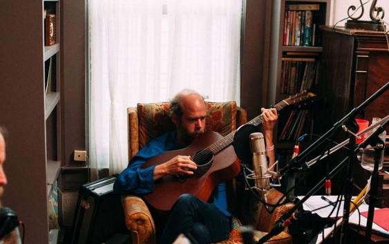 Bonnie Prince Billy: Best Troubador – Album Review