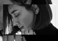 Song des Tages: Anlauf nehmen von Elif