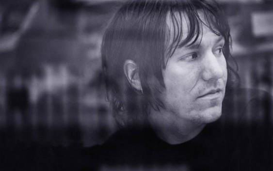 Elliott Smith: Either/Or – Vinyl-Re-Issue