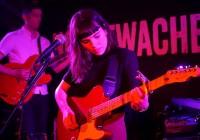 Hazel English live in Hamburg – Konzertreview