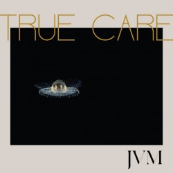 Sounds & Books_JVMM_True_Care_Cover