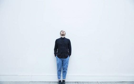 James Vincent McMorrow: True Care – Album Review