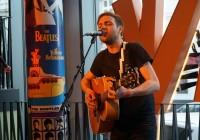 Joe Astray live in Hamburg – Konzertreview