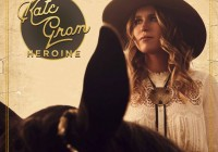 Song des Tages: Whistle Cry von Kate Grom
