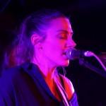 Sounds & Books_Lisa Who live in Hamburg Nochtwache 2017