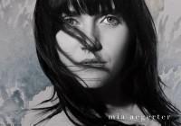 Mia Aegerter: Nichts für Feiglinge – Albumreview