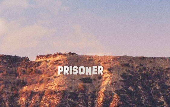 Ryan Adams: Prisoner B-Sides – Album Review