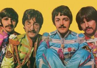 The Beatles: Die Top-100-Songs