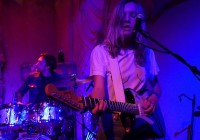 The Japanese House und Kraków Loves Adana live in Hamburg – Konzertreview