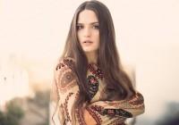 Song des Tages: Half Moon Lane von Violetta Zironi