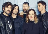 Slowdive: Slowdive – Album Review