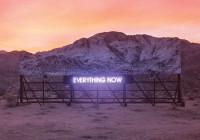 Song des Tages: Everything Now von Arcade Fire