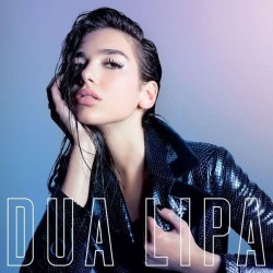 Sounds & Books_Dua Lipa_Cover_Universal Music
