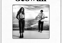 Song des Tages: Get You von Geowulf