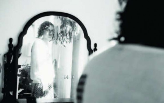 Kevin Morby: City Music – Album Review
