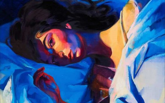 Lorde: Melodrama – Album Review