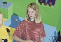 Marika Hackman: I'm Not Your Man – Album Review