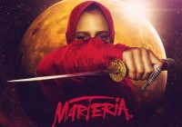 Marteria: Roswell – Album Review