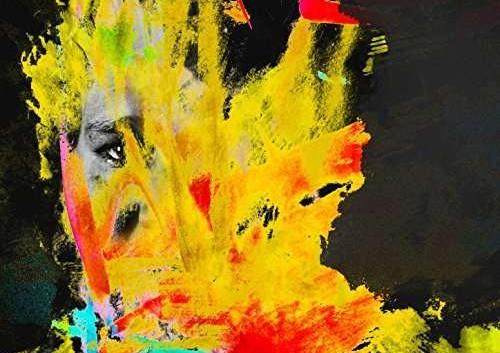 Michael Nau: Some Twist – Album Review