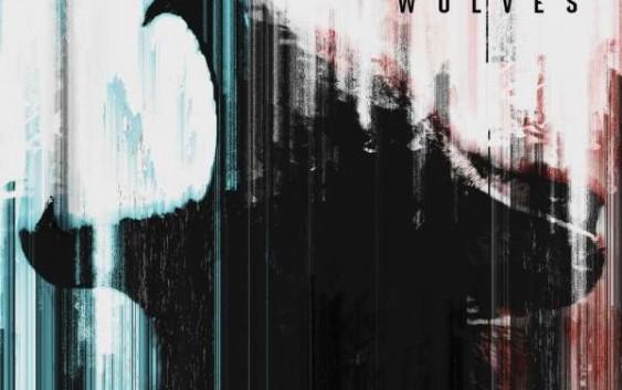 Rise Against: Wolves – Album Review