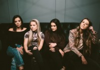Song des Tages: Physical von The Aces