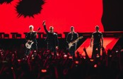 Die Top-Ten-Songs von U2