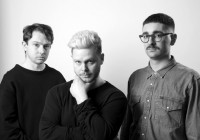 alt-J: Relaxer – Album Review