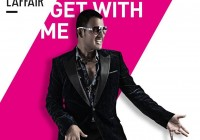 Song des Tages: You Wanna Get With Me von Barry L'Affair