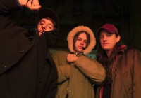 Beach Fossils: Somersault – Album Review