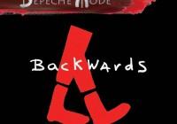 Song des Tages: Going Backwards von Depeche Mode inklusive neuer Deutschland-Tourdaten