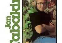 Jon Tabakin: Jon Tabakin – Album Review