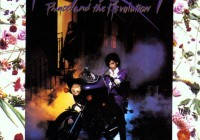 Prince & The Revolution: Purple Rain – Remastered Deluxe Edition