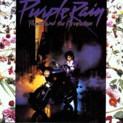 Prince & The Revolution: Purple Rain – Remastered Deluxe Edition