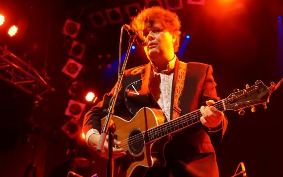 Ron Sexsmith: When Love Pans Out – Song des Tages