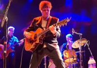 Ron Sexsmith live in Hamburg – Konzertreview