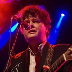 Ron Sexsmith: You Don't Wanna Hear It – Song des Tages