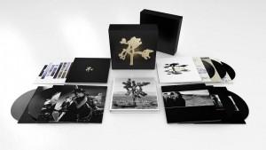 Sounds & Books_U2_TheJoshuaTree_7xvinyl-edition_packshot