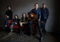 Jason Isbell And The 400 Unit: The Nashville Sound – Album Review