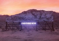 Arcade Fire: Everything Now – Album Review