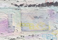 Broken Social Scene: Hug Of Thunder – Album Review