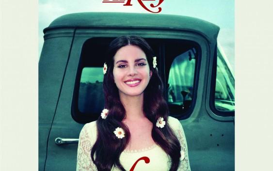 Lana Del Rey: Lust For Life – Album Review