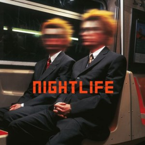 Sounds & Books_PSB_Reissue Nightlife_Cover