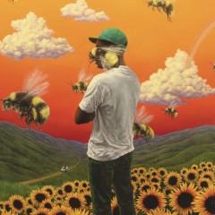 Tyler, The Creator: Flower Boy – Album Review