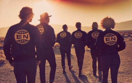Song des Tages: Signs Of Life von Arcade Fire