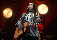 Amy Macdonald live in Hamburg – Konzertreview